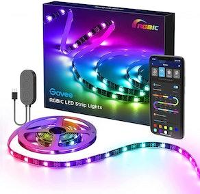 Govee TV LED Light Strip