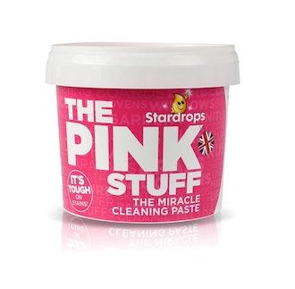 Stardrops - The Pink Stuff