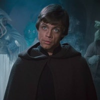 Star Wars just made one 'Return of the Jedi' death way darker