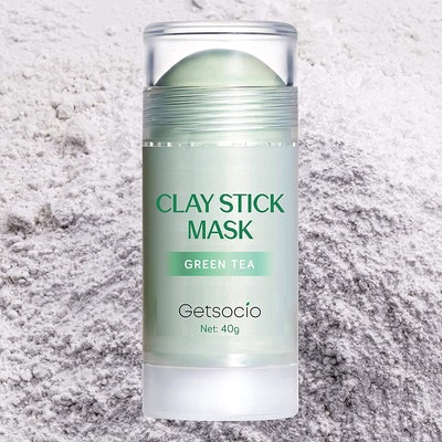 Getsocio Clay Stick Mask