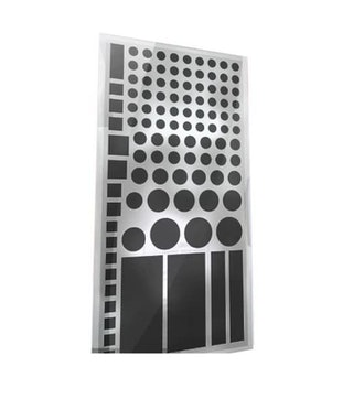 LightDims Original Strength - Light Dimming LED Covers