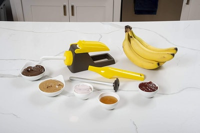 Banana Loca Kitchen Gadget