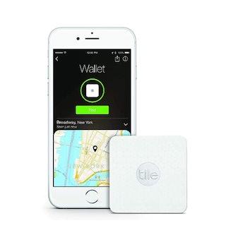 Tile Slim - Phone Finder