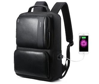 Bopai Smart Backpack