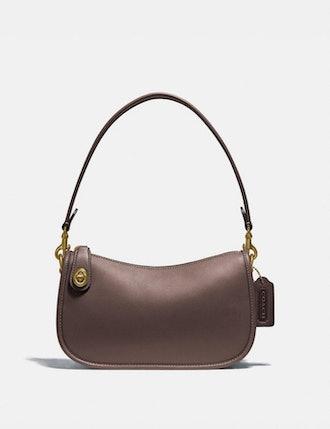Swinger Bag