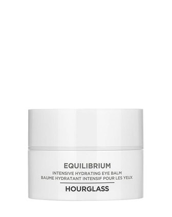 Equilibrium Intensive Hydrating Eye Balm