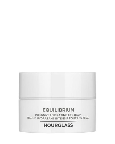 Equilibrium Intensive Hydrating Eye Balm