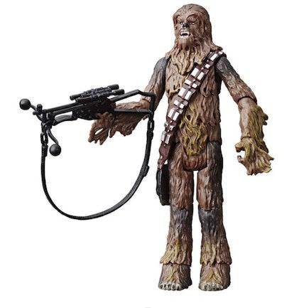 Vintage Chewbacca
