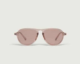Ronan Sunglasses
