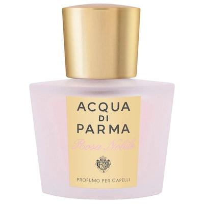 Acqua Di Parma Rosa Nobile Hair Mist