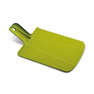Joseph Joseph Chop2Pot Foldable Cutting Board