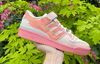 """Making the Bad Bunny """"Easter Egg"""" Forum Lows"""