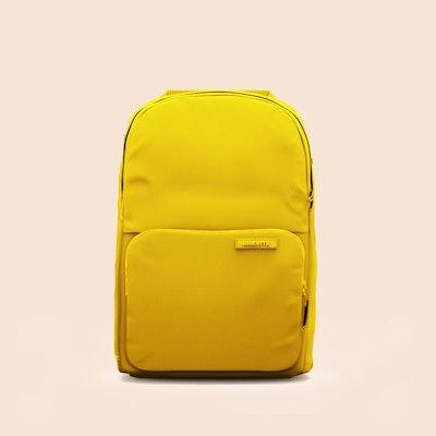 The Brevitē Backpack