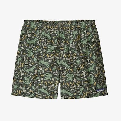 "Men's Baggies™ Shorts - 5"""