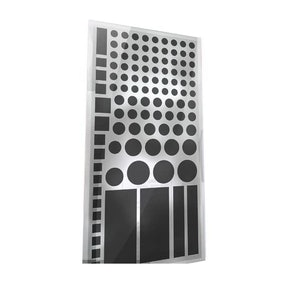 LightDims Dimming Light Covers (100-Pack)