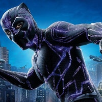 'Black Panther 2: Wakanda Forever' title reveals more than you think about Marvel Phase 4