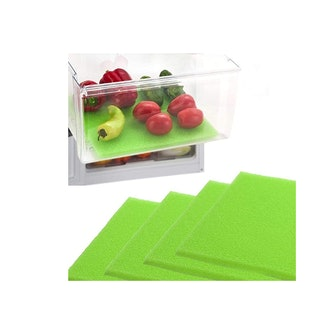 Dualplex Fruit & Veggie Life Extender