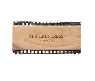 The Laundress Portable Lint Remover