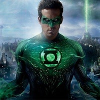 HBO Max Green Lantern show can fix a big problem with superhero movies
