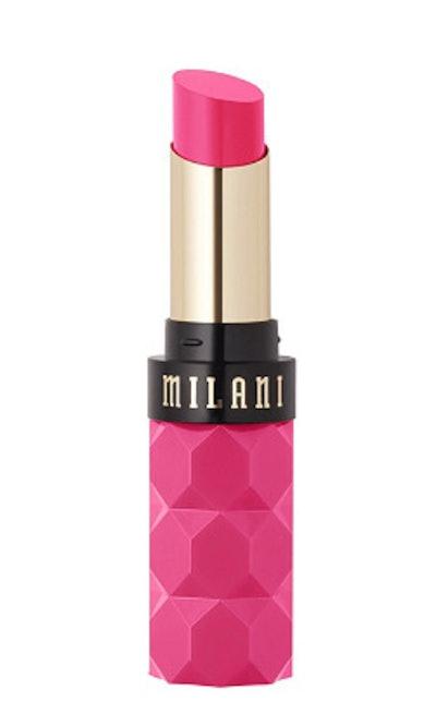 Milani Cosmetics Color Fetish Lipstick in Voyeur