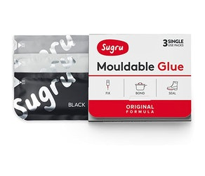Sugru Moldable Glue