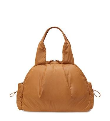 Nimbus Medium Bag