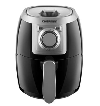 Chefman TurboFry Air Fryer