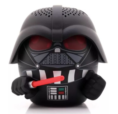 Star Wars Bitty Boomer Darth Vader