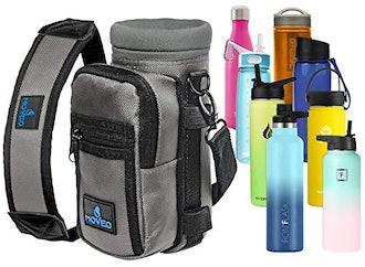Moveo Water Bottle Holder