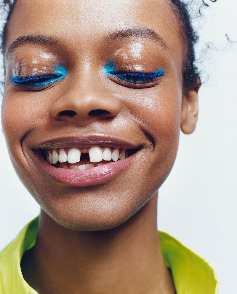 Zara Beauty is finally slated to launch on May 12.