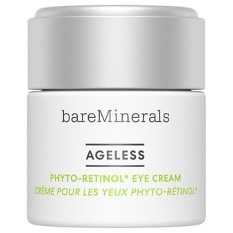 Ageless Phyto-Retinol Eye Cream