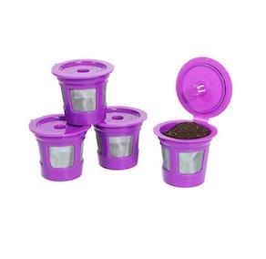 Perfect Pod Cafe Save Reusable K Cup Pod