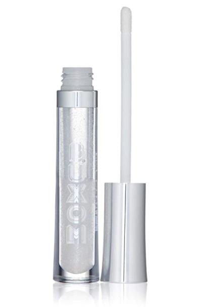 Buxom Full-On Plumping Lip Polish in Dominique