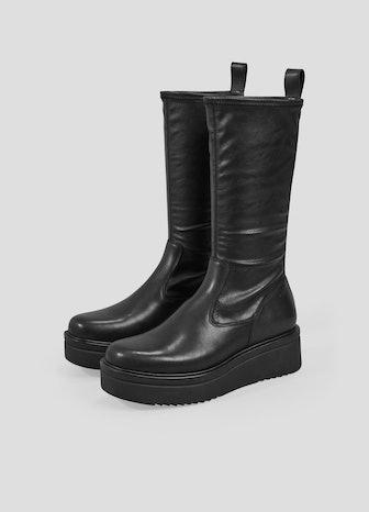 Tara Boots