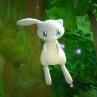 'New Pokémon Snap' Legendary locations: Where to find and photograph all 10