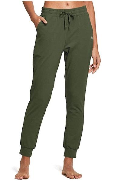 BALEAF Sweatpants With Pockets