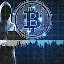Bitcoin Cryptocurrency Fraud
