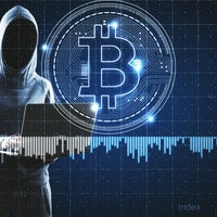Bitcoin scams: How to spot and avoid the 5 worst cryptocurrency frauds