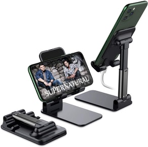 Yoozon Foldable Cell Phone Stand