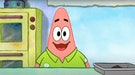 Nickelodeon's 'Patrick Star Show' trailer is here.