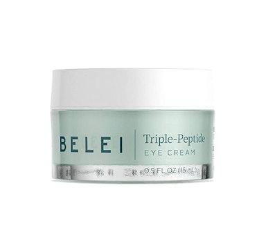 Belei Triple-Peptide Eye Cream