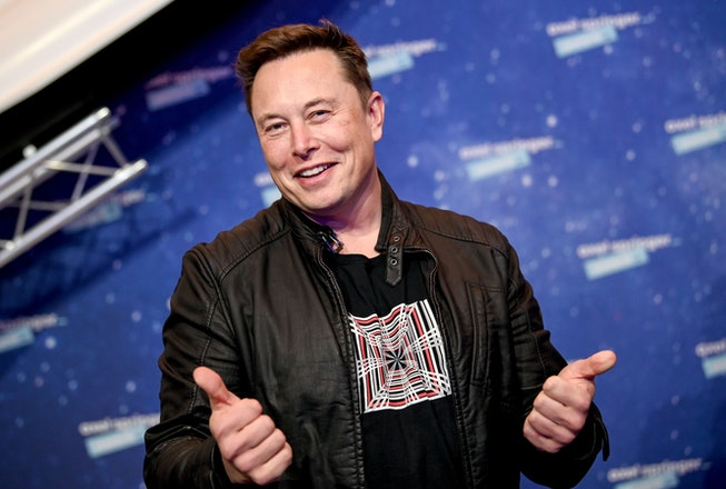 The announcement that SpaceX and Tesla CEO Elon Musk will be hosting Saturday Night Live on May 8, 2021 has been met with controversy and backlash.
