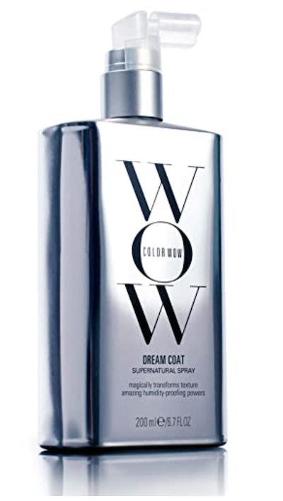 COLOR WOW Dream Hair Treatment