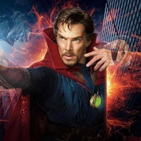 Marvel made a big mistake by cutting Doctor Strange from 'WandaVision'