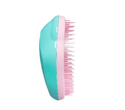 TANGLE TEEZER The Original Detangling Hairbrush