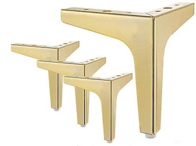 La Vane Modern Furniture Legs