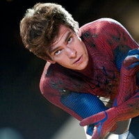 'Spider-Man' 3 leaks: Andrew Garfield tries (and fails) to deny cameo rumors