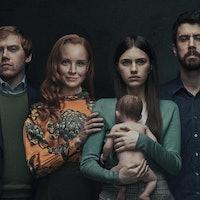 Servant Season 1 release date, trailer, plot, and cast for M. Night Shyamalan's Apple TV+ show