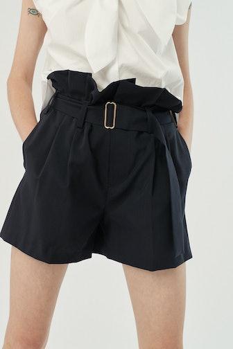 Blair Short Pants