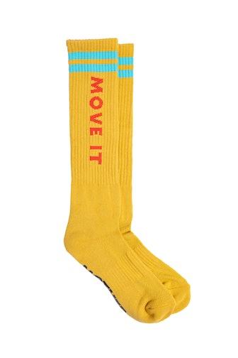 The Ra Ra Socks